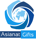 Asianat Gifts