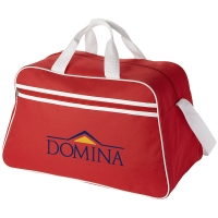 Sports Bags & Shoes Bags