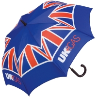Telescopic & Walking Umbrellas