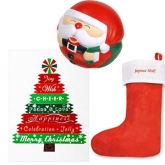 Christmas Gifts & Holiday Decorations