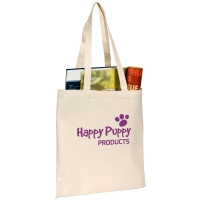 Cotton Bags&Tote Bags