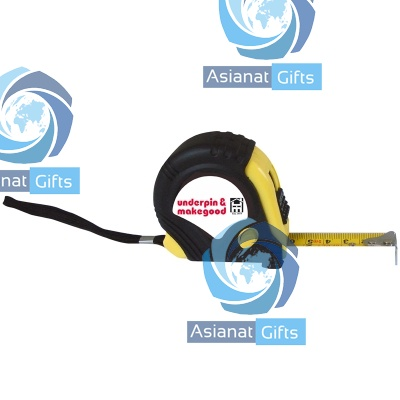Tape Measure 3M/10ft x 16mm