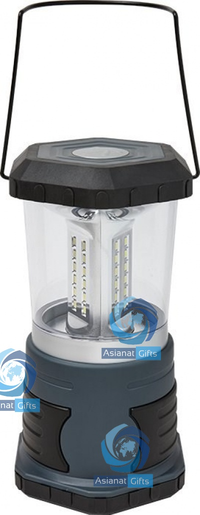 SMD Light Camp Lantern