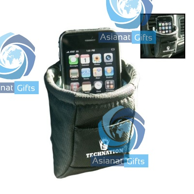 Cell Phone & Multipurpose Auto Organizer