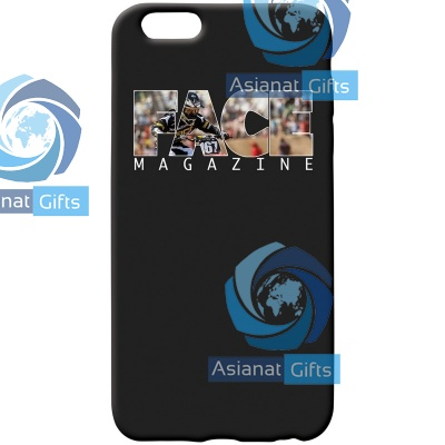 iPhone® 6 Case