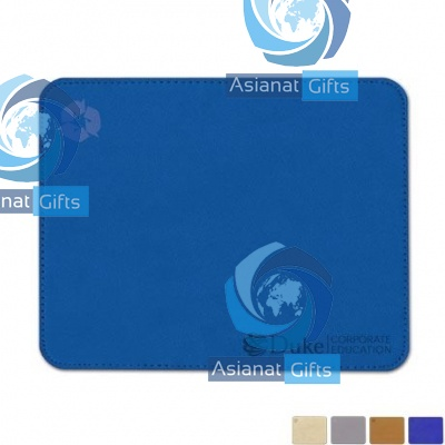 Eco–Mouse Mat