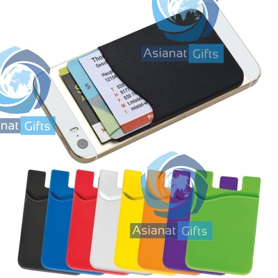 Mobile Phone Wallet