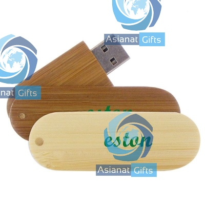 Eco USB Flash Drive