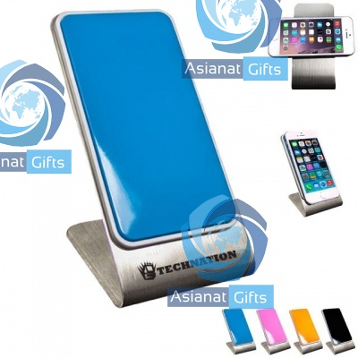 Rotatable Mobile Cell Phone Holder